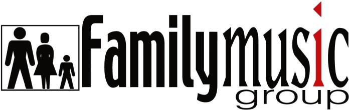Les Butler.Family_Music_logo