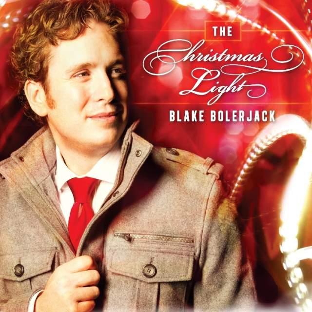 The Christmas Light (2011)