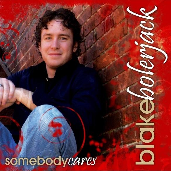 Somebody Cares (2007)